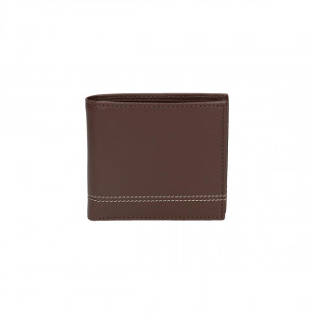 Wallet ''Sorrento'', man