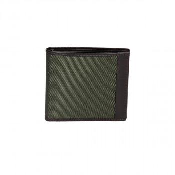 Wallet ''Monza'', man