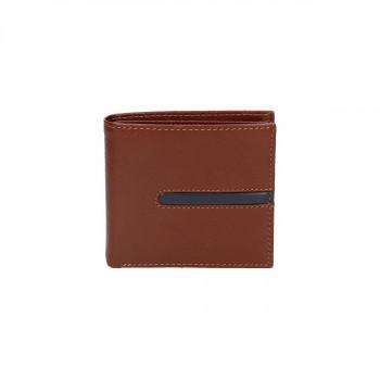 Wallet ''Ancona'', man