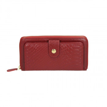 Wallet ''Vitoria''
