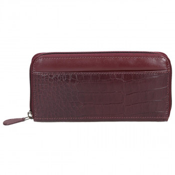 Wallet ''Biella'', woman