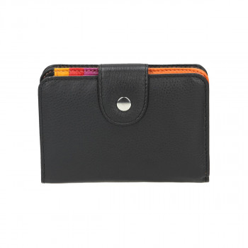 Wallet ''Alba'', woman's