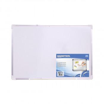 Whiteboard, 120x240cm,
