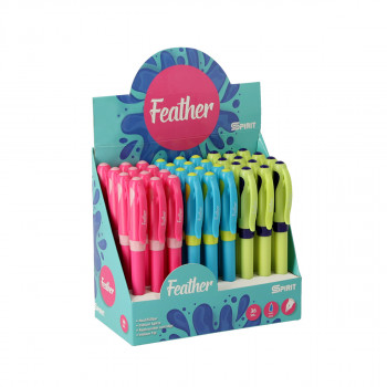 Fountan pen ''Feather''