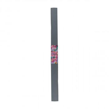 Krep papir ''Standard'', 200x50cm