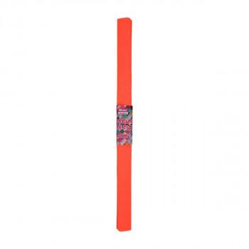 Krep papir ''FLOU'', 200x50cm