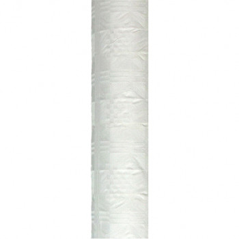 Paper tablecloth roll, 1.2x10m