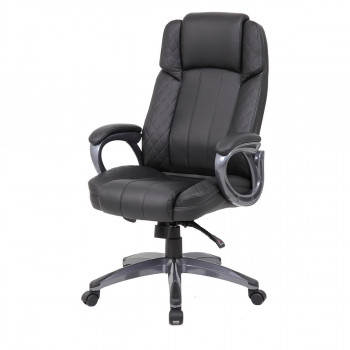 Office chair ''Office Star''
