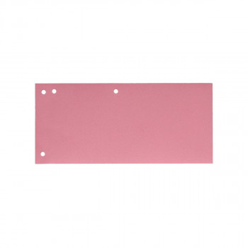 Dividers Cardboard, 235 x 105mm