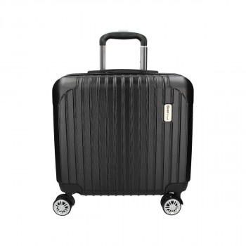 Trolley Case ''Business Plus 16''