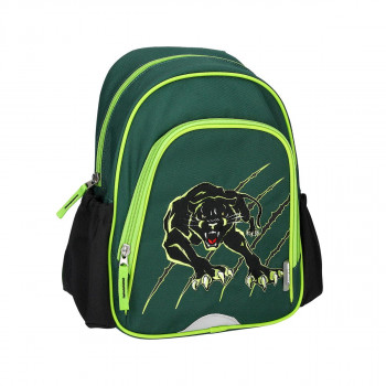 School bag ''PANTHER'' (UNO Collection)