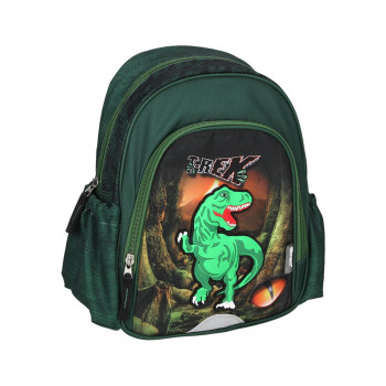 School bag ''T-REX'' (UNO Collection)