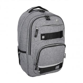Backpack ''CAMPUS 07''