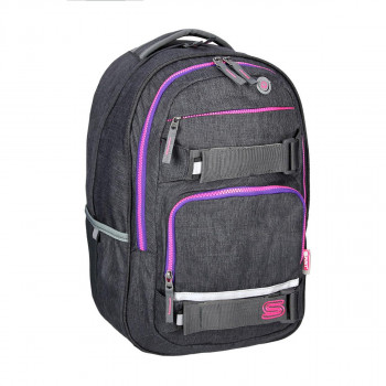 Backpack ''CAMPUS 09''