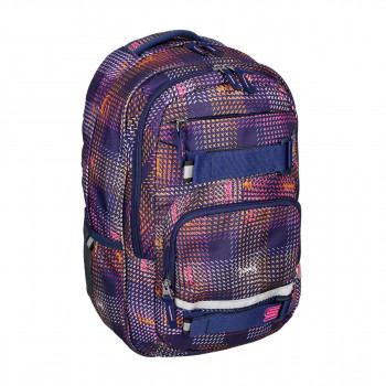 Backpack ''CAMPUS 12''