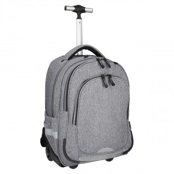 Backpack ''TROLLEY 06''
