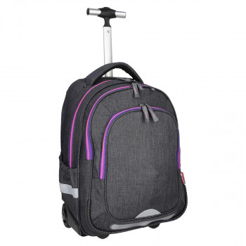 Backpack ''TROLLEY 08''