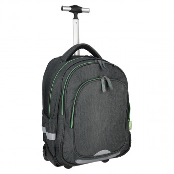 Backpack ''TROLLEY 09''