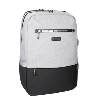 Backpack ''Foreo'', 15.6/16''
