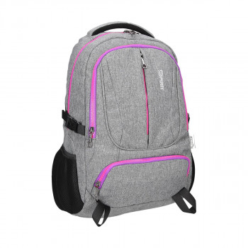 Backpack ''Champion 05''