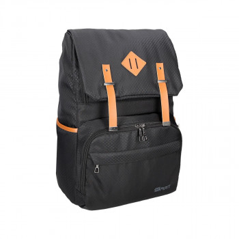 Backpack ''VANITY 01''