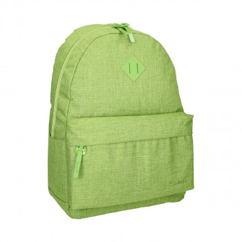 Backpack 'CLUB 06''