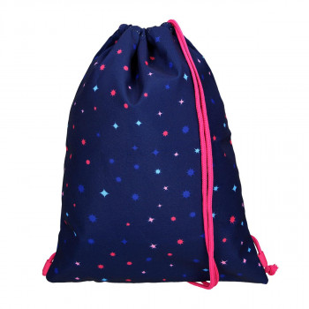 Sport bag ''COSMO 08''