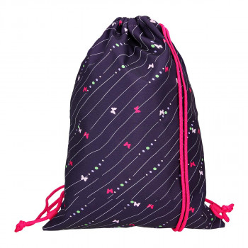Sport bag ''COSMO 10''