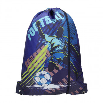 Sport torba ''FOOTBALL PLAYER''