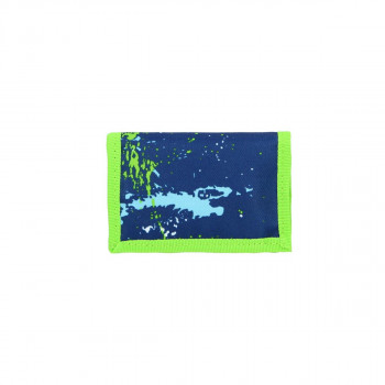 Dječijiji novčanik ''COSMO 02''