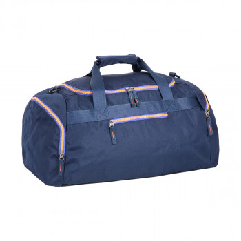 Gym Bag ''SPORTAGE 02''