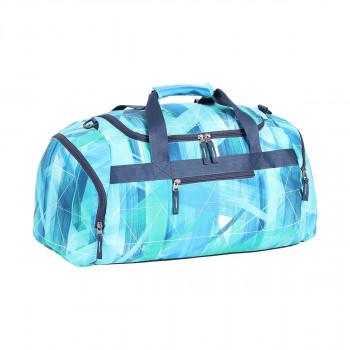 Gym Bag ''SPORTAGE 03''