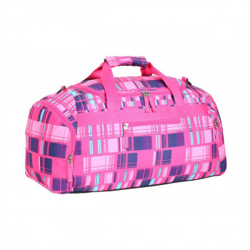 Gym Bag ''SPORTAGE 04''