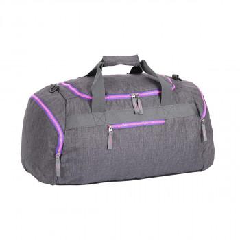 Gym Bag ''SPORTAGE 06''