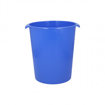 Trash Basket PP, 12l