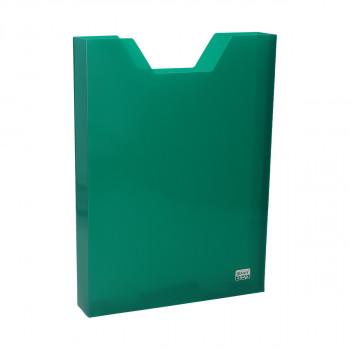 Document box for school