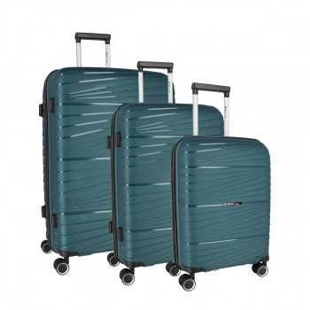 Trolley Case Set