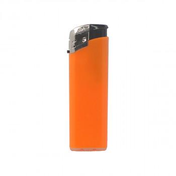 Upaljač NEO Neon narandžasta