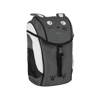 Kids Backpack ''MOUSE