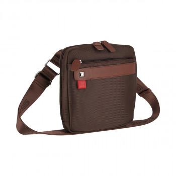 Small bag, Palermo