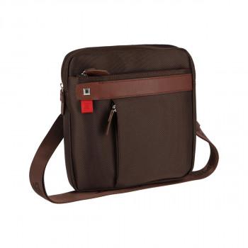 Small bag, Como