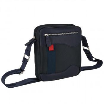 Small bag, Bergamo