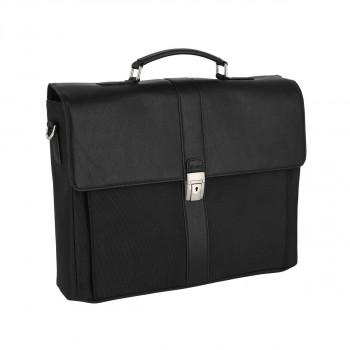 Business Bag, Parma
