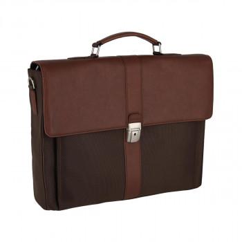 Poslovna torba Parma