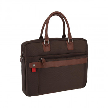 Business Bag, Rimini