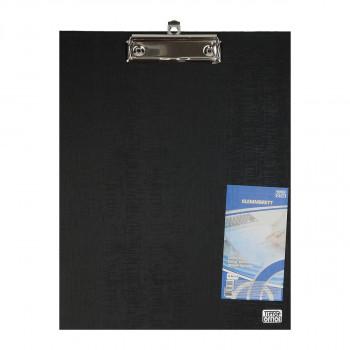 Držač Papira ''Premium'', PP 24.8 x 31x8cm