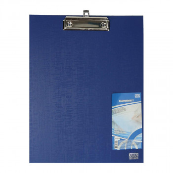 Držač Papira ''Premium'',PP 24.8 x 31.8cm
