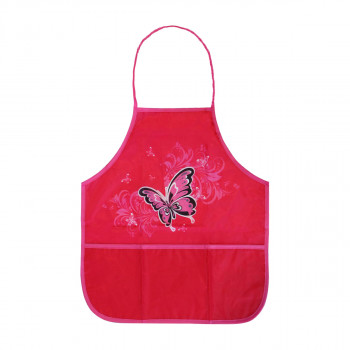 Painting Apron