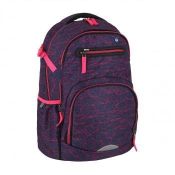 Backpack ''STINGER 12''