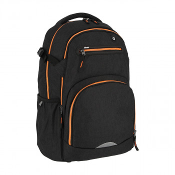 Backpack ''STINGER 09''